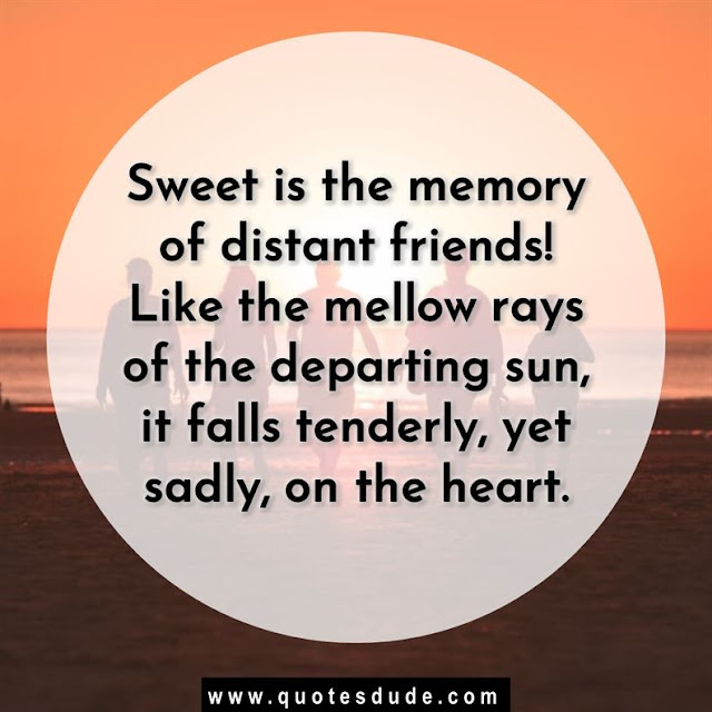 Best, amazing and true friend quotes.