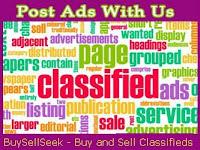 service posting directory kerala