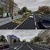 S-a semnat contractul de executie pentru modernizarea bulevardelor Alexandru Lapusneanu si 1 decembrie. Un proiect realizat si demarat de administratia Decebal Fagadau