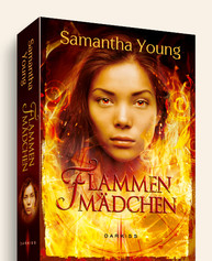 http://sosos-bookworld.blogspot.de/2016/03/rezension-zu-von-samantha-young.html