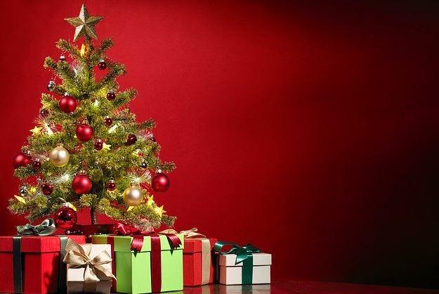 क्रिसमस डे पर निबंध - Christmas Day Essay in English