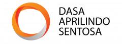 Lowongan Kerja Oracle Database Administrator di PT. DASA APRILINDO SENTOSA