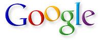 Чем мне нравится Google или Коротко о Сервисах