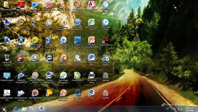✅ Windows 7 Eclipse Sp1 Español  [ UL - FF ] 247179811_175967249114171