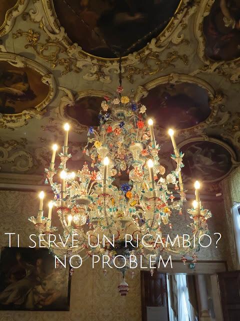carezzonico-formia-glass-ricambi