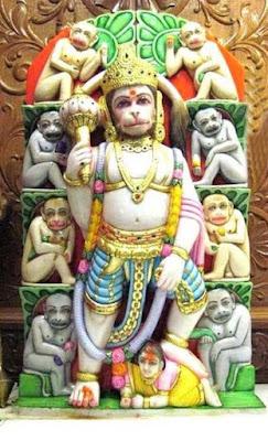 ram-bhakta-hanumanji-shivji-wallpaper
