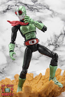 S.H. Figuarts Kamen Rider 2 (THE FIRST Ver.) 25