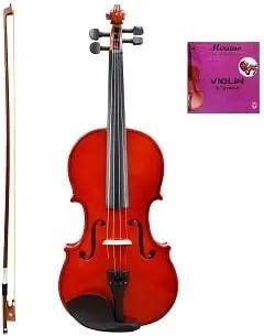 top Violin for beginners