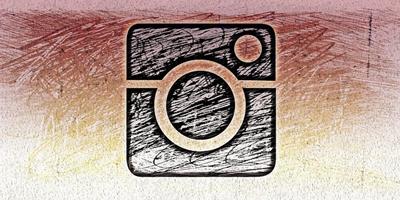 Cara Menyimpan Video Instagram Reels