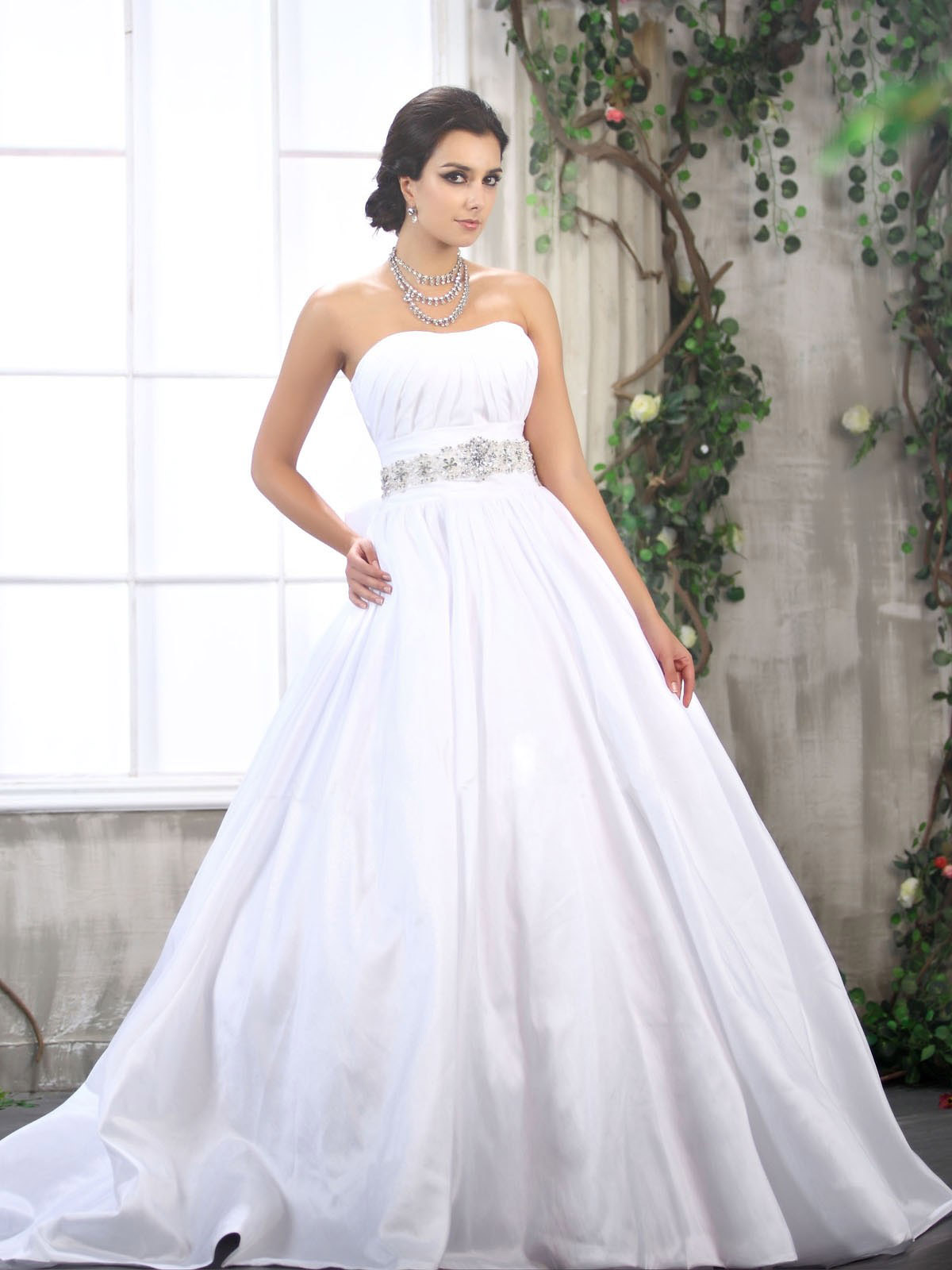 Beach Wedding Dresses Under 100 Online Short