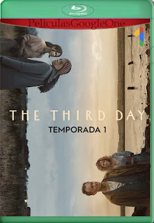 The Third Day (2020) Temporada 1 [1080p Web-Dl] [Latino-Inglés] [LaPipiotaHD]