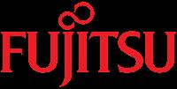 Fujitsu Driver Download