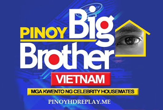 Pinoy Big Brother Teen Edition (TV Series 2006– ) - Full ...