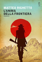 https://www.amazon.it/Lanima-della-frontiera-Matteo-Righetto-ebook/dp/B0725QCZCB/ref=sr_1_1?s=digital-text&ie=UTF8&qid=1497268465&sr=1-1&keywords=l%27anima+della+frontiera