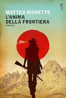 https://www.amazon.it/Lanima-della-frontiera-Matteo-Righetto-ebook/dp/B0725QCZCB/ref=sr_1_1?s=digital-text&ie=UTF8&qid=1497268465&sr=1-1&keywords=l%27anima+della+frontiera