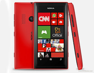 Nokia Lumia 505 Latest Usb Connectivity Driver Download Free,Nokia Lumia 505 RM-923 USB Driver