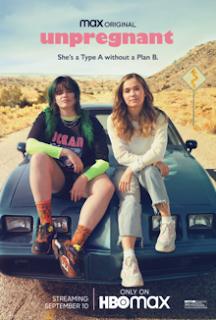 Unpregnant 2020 Full Movie Download