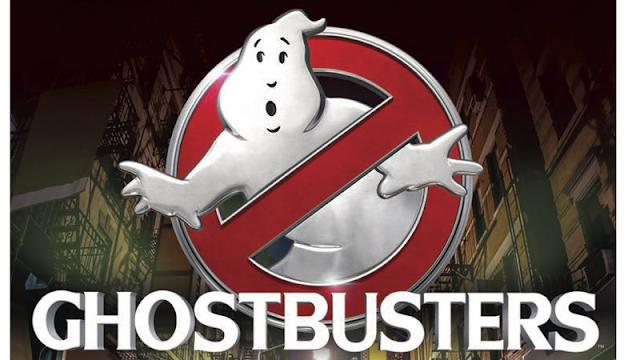 Baixar Ghostbusters (PC) 2016 + Crack