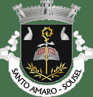 Santo Amaro (Sousel)