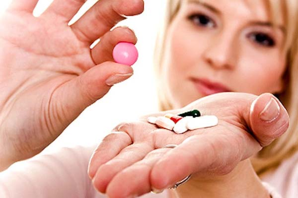 Uống thuốc nở ngực có an toàn không