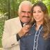 """Univisión emitirá especial """"Aquí entre nos"""" rumbo a los 'Latin Grammy' 2018"""
