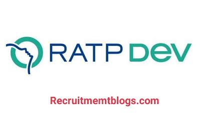Work Permits Engineer At RATP Dev   Electrical Engineering Vacancy   0-3 years of Experience