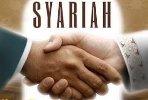 Muda Kaya Raya, Mati Masuk Surga Dengan Investasi Syariah