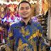 Radioaktif di Tangsel, Rudy Gani: Pemkot Jangan Anggap Sepele