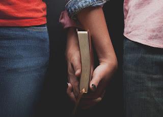 Os Relacionamentos Dos Cristãos