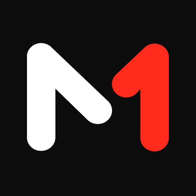 Medi 1 TV HD - Nilesat Frequency