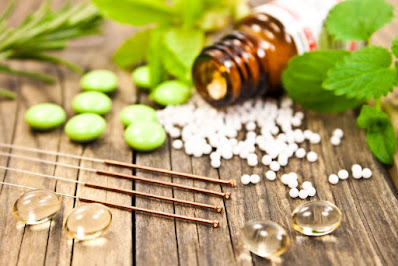 Complementary and Alternative Medicine: Definition, Examples, Types and Benefits – InStyleHealth