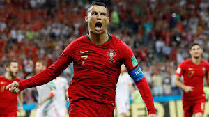 مشاهدة مباراة البرتغال واوكرانيا بث مباشر اليوم 14-10-2019 في تصفيات اليورو 2020