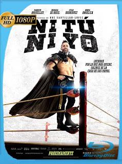 Ni Tú Ni Yo (2018) HD [1080p] Latino [GoogleDrive] SXGO