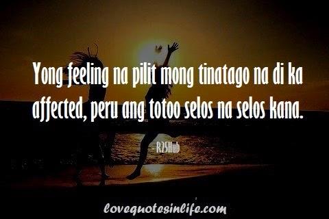 hugot-lines-tagalog-photo