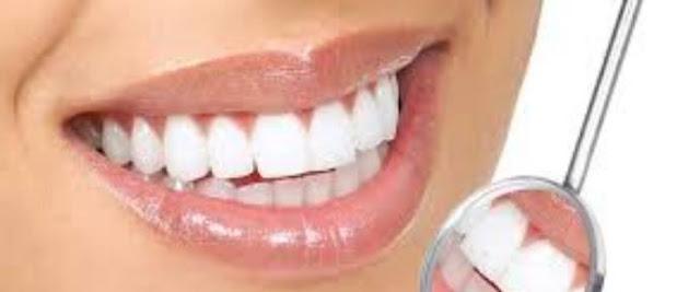 طرق لعلاج ألم الأسنان في المنزل بطريقة بسيطة ومجربة