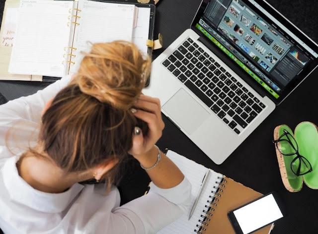 Alat Manajemen Waktu yang Bermanfaat