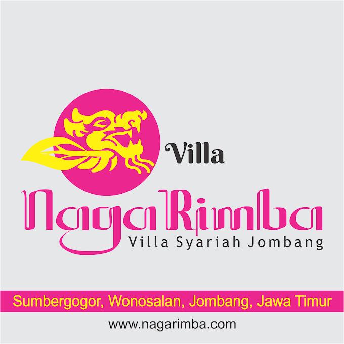 Naga Rimba Villa Syariah Jombang