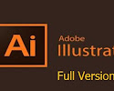 Download Adobe Illustrator CC 2018