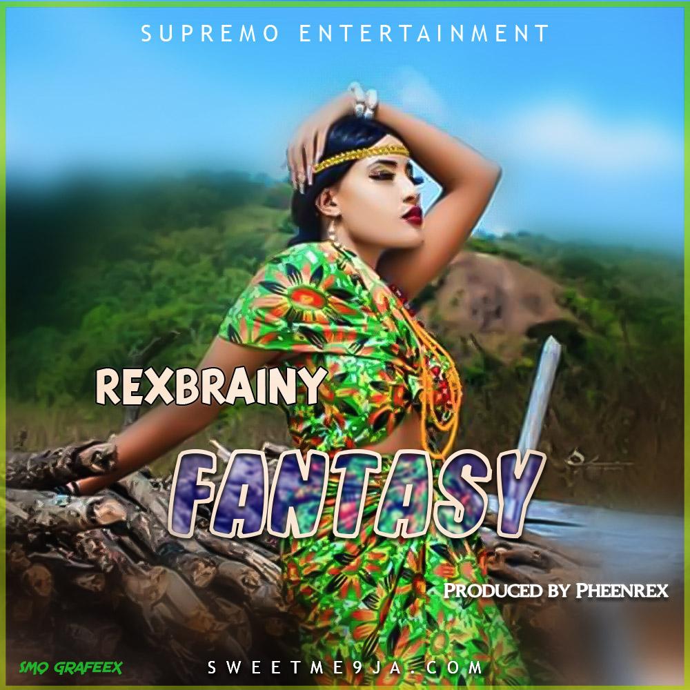 rexbrainy-fantasy-cover-art-work
