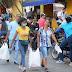 Santa Marta a punto de un nuevo pico por coronavirus