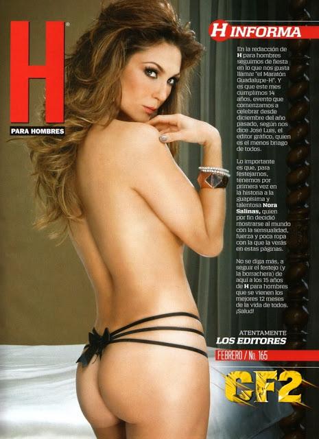 Heather kozar nude video