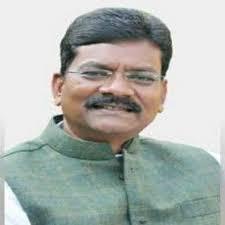 विधायक गणों को को विधानसभा के मानसून-सत्र में  कोविड टीकाकरण अनिवार्य रूप से करा लेने स्पीकर श्री महंत ने भेजा पत्र.