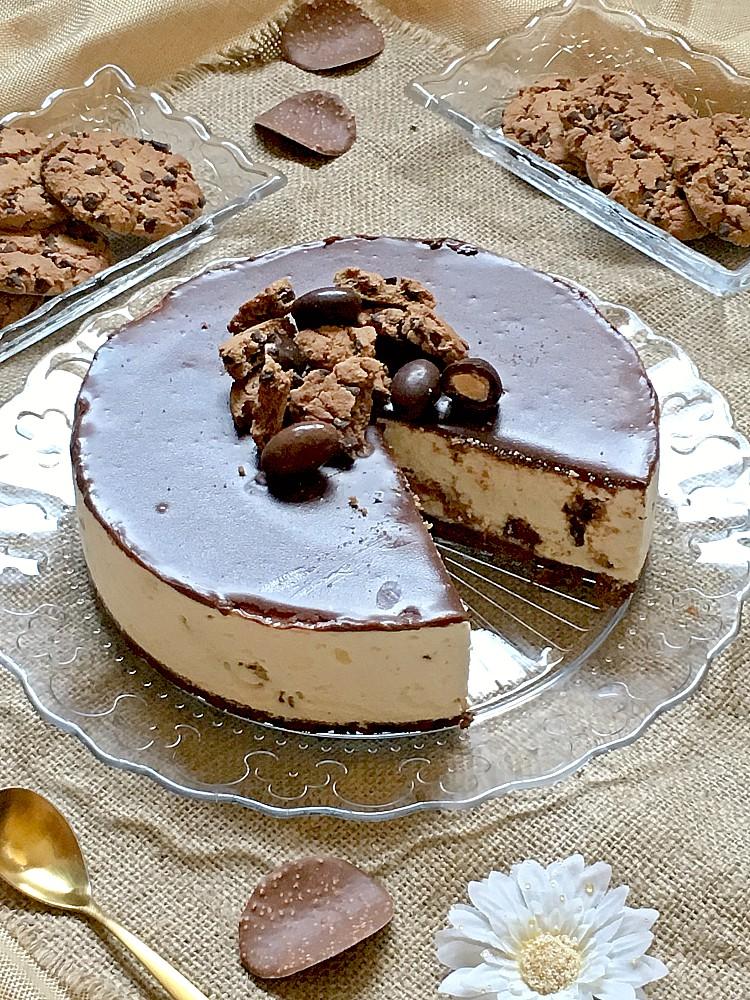 tarta-de-nata-y-cookies-de-chocolate