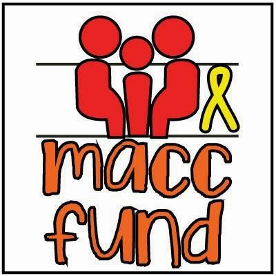 Help the MACC Fund