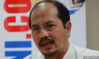 MP Melayu dap memang power kipas dia.