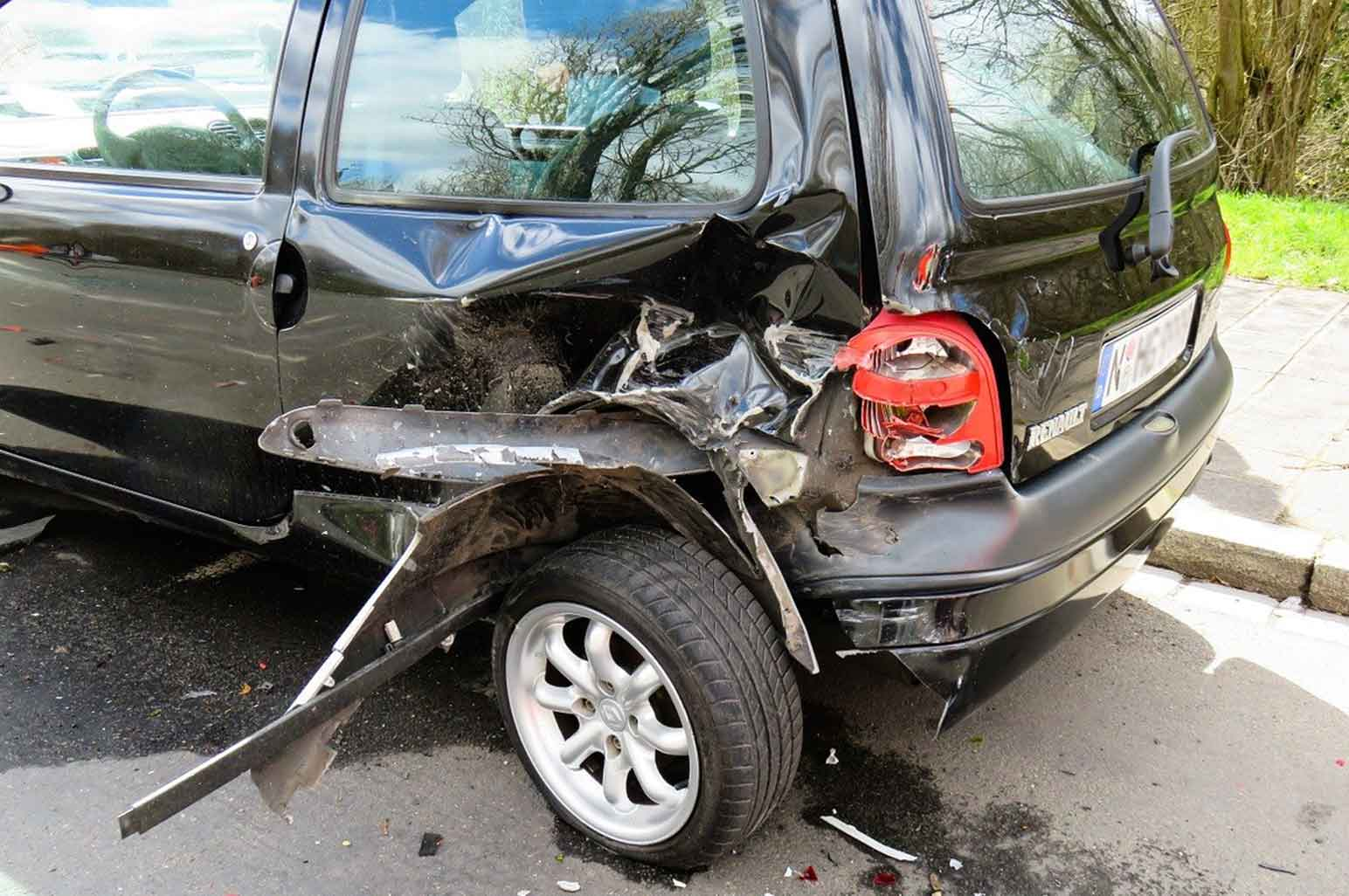 Expert Tips for Selling a Damaged Car