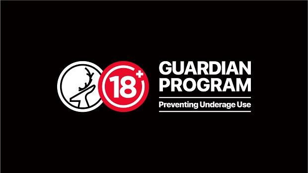 RELX International's Guardian Program