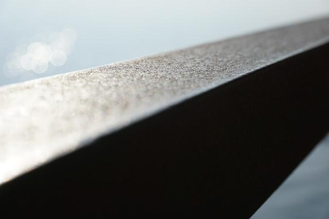 profile stalowe zimno gięte