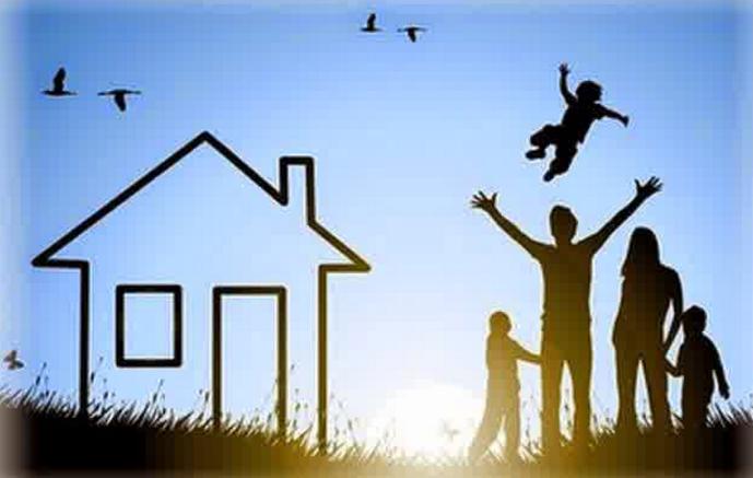 SHAKLEE FAMILY WELLNESS SET (SUPPLEMENT ASAS SEISI KELUARGA)