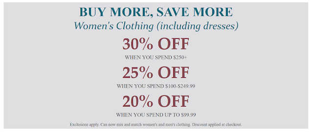 https://www.lordandtaylor.com/Women/Clothing/shop/_/N-4zteyq